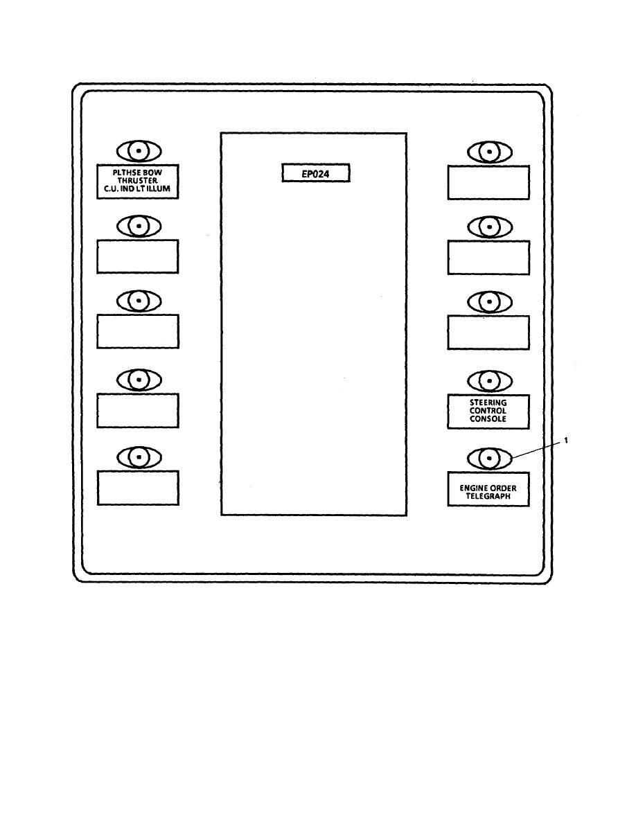 Telegraph Wiring Diagram Telephone Schematic Diagram