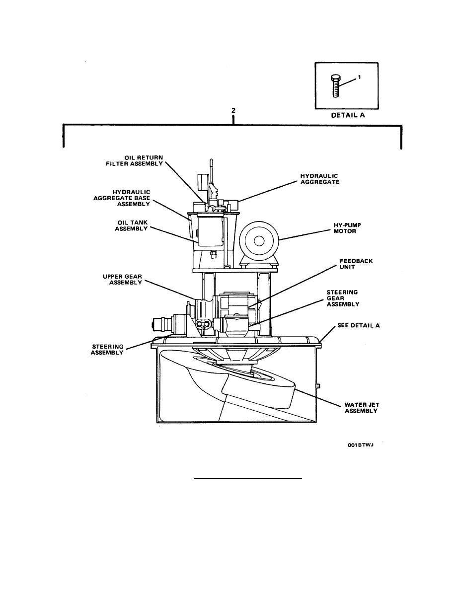 [DIAGRAM] Main Parts Of Boat Diagram FULL Version HD