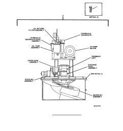 vw pat tdi fuse box diagram vw passat fuse box wiring 2014 volkswagen passat fuse diagram 2013 passat fuse map [ 918 x 1188 Pixel ]