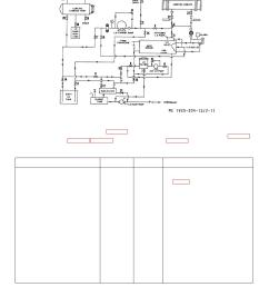 figure 2 11 lubricating oil system piping diagramlubricating oil system piping diagram [ 918 x 1188 Pixel ]
