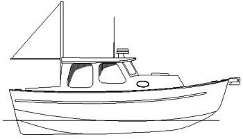 Mini Motor Boats Mini Rib Boats Wiring Diagram ~ Odicis