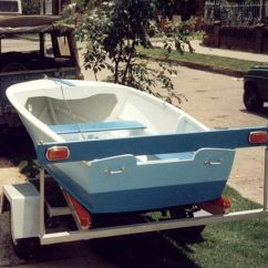 Wiring Diagram For Small Utility Trailer Guitar 2 Humbucker 1 Volume Tone 3 Conductor Efcaviation Boat Plans | Ad