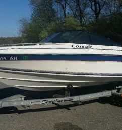 manual for sunbird boat chance aren t good you ll 1987 sunbird corsair boat manual find one used sunbird corsair 190 for sale on craigslist  [ 1589 x 900 Pixel ]