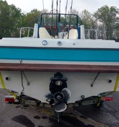 renken 2280 1987 for sale for 4 950 boats from usa com stratos boat wiring diagram renken boat wiring diagram [ 1600 x 900 Pixel ]