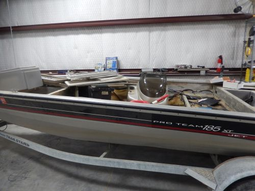 small resolution of pictures of bass tracker jet boat for sale