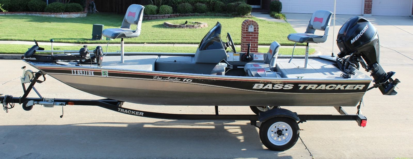 hight resolution of bass tracker 2011 for sale for 7 500 boats from usa com bass tracker boat wiring diagram