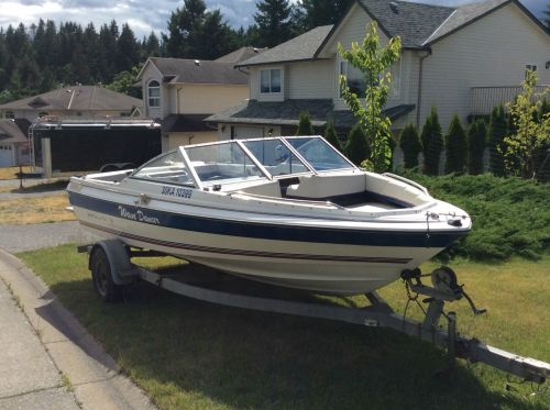 small resolution of bayliner classic 19 ft 140 hp mercruiser bow rider lake inshorebayliner classic 19 ft 140 hp