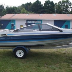 1989 Bayliner Capri Wiring Diagram Axxess For Sale 1 300 Boats From Usa