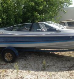 bayliner capri 1989 for sale for 100 boats from usa combayliner capri 1989 st boats from usa bass tracker wiring harness wiring diagram  [ 1600 x 1200 Pixel ]