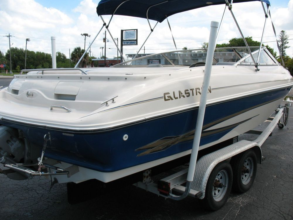 medium resolution of 74 2000 glastron boat 2000 glastron sx 195 bowrider fish and ski cable management glastron wiring glastron wiring harness