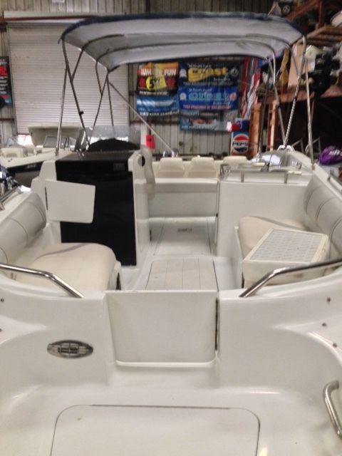 boat trailer single or dual axle ford f150 raptor tuning mariah jubilee z214 1999 for sale $12,950 - boats-from-usa.com