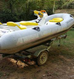 sea doo explorer fuse box wiring library ribbed sea doo inflatable jet boat sea doo [ 1600 x 900 Pixel ]