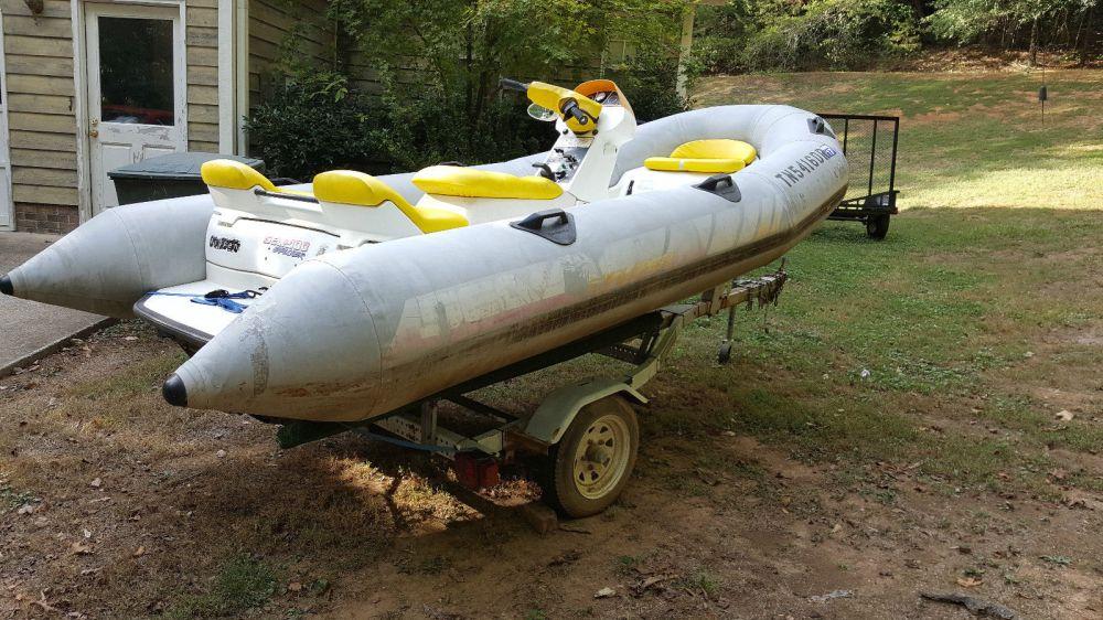 medium resolution of sea doo explorer fuse box wiring library ribbed sea doo inflatable jet boat sea doo