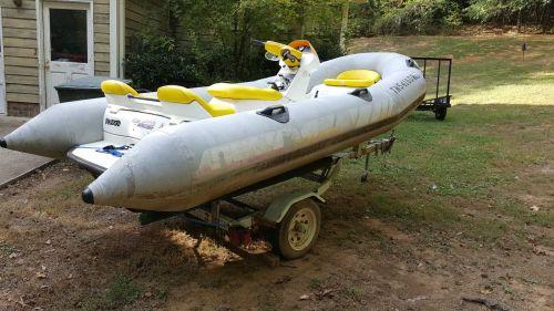 small resolution of sea doo explorer fuse box wiring library ribbed sea doo inflatable jet boat sea doo