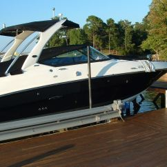 Sea Ray Warranty Blitz Turbo Timer Wiring Diagram 300 Slx 2012 For Sale 120 000 Boats From