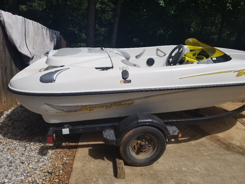 hight resolution of sugar sand tango 2001 for sale for 6 000 boats from usa comsugar sand boat wiring diagram
