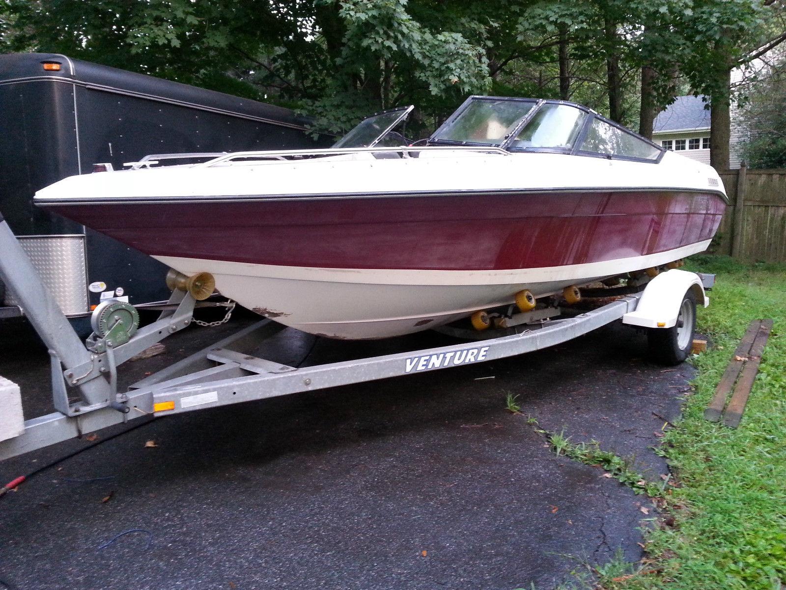 hight resolution of sunbird boat wiring 1987 sunbird boat cuddy u2022 apoint co inboard boat ignition switch wiring