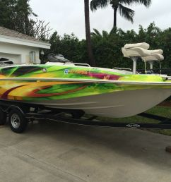 tracker tahoe 195 2009 for sale for 18 500 boats from usa com tracker tahoe 195 radio wiring  [ 1600 x 1200 Pixel ]