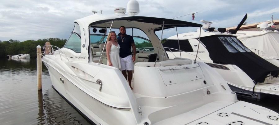 engagement-yacht