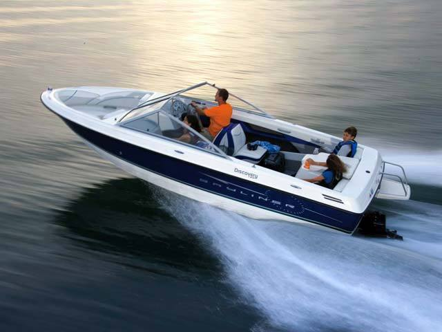 Research Bayliner Boats on iboatscom