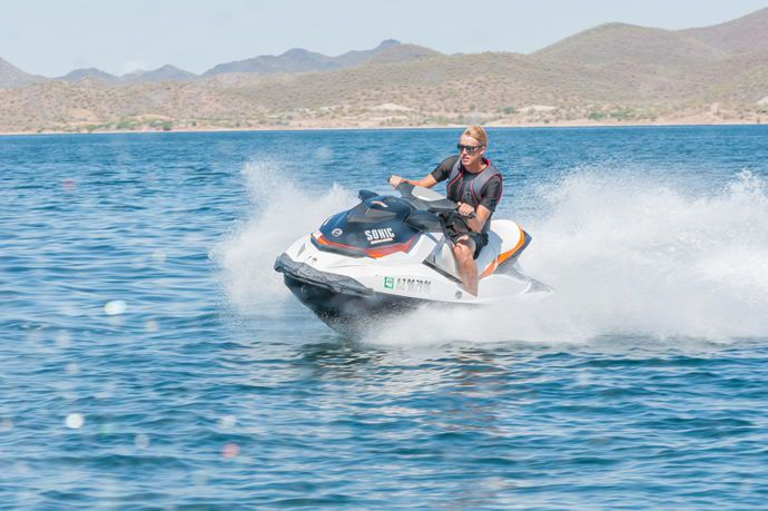 hydro chair water ski rental chairs for wedding pleasant harbor az boats4rent sheer excitement and an unbelievable ride come enjoy one of our waverunners it s a real e ticket maximum 2 people per jet