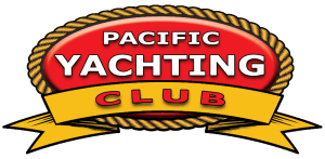Pacific Yachting Club Membership Boats