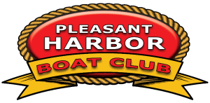 Pleasant Harbor Boat Club Arizona