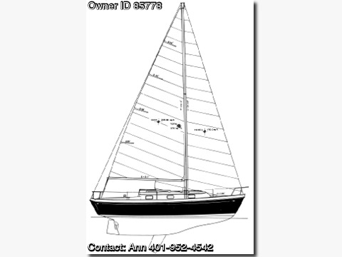 Single Engine Boats First Engine Boat Wiring Diagram ~ Odicis