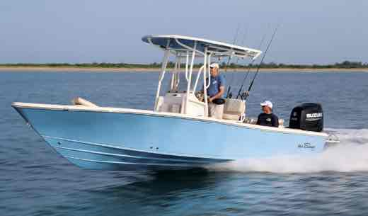 Sea Chaser 26 LX Review, sea chaser 26 lx price, sea chaser 26 lx specs, sea chaser 26 lx draft, 2017 sea chaser 26 lx, 2016 sea chaser 26 lx, sea chaser boats 26 lx,