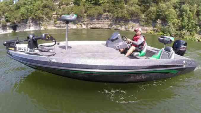 Ranger Z185 Boat, ranger z185 for sale, ranger z185 reviews, ranger z185 vs z518, ranger z185 vs triton 189 trx, ranger z185 for sale in texas, ranger z185 performance,