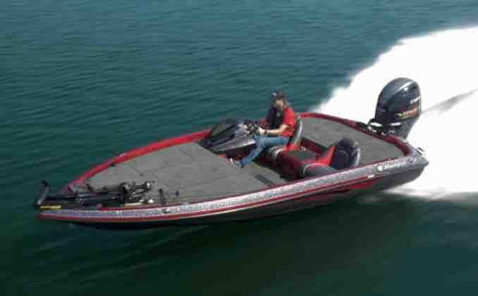Ranger Z185 Top Speed, ranger z185 reviews, ranger z185 vs triton 189 trx, ranger z185 for sale in texas, ranger z185 boat test, ranger z185 vs z518, ranger z185 vs nitro z18,