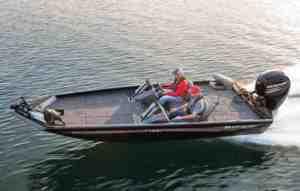 Ranger 198p MSRP, ranger 198p for sale, ranger 198p top speed, ranger 198p review, ranger 198p camo, ranger 198p speed, ranger 198p rough water,