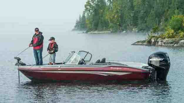 Ranger 1880 MSRP, ranger 1880 ms for sale, ranger 1880 for sale, ranger 1880 ms review, ranger 1880 msi, ranger 1880 ms price, ranger 1880 ms angler for sale,