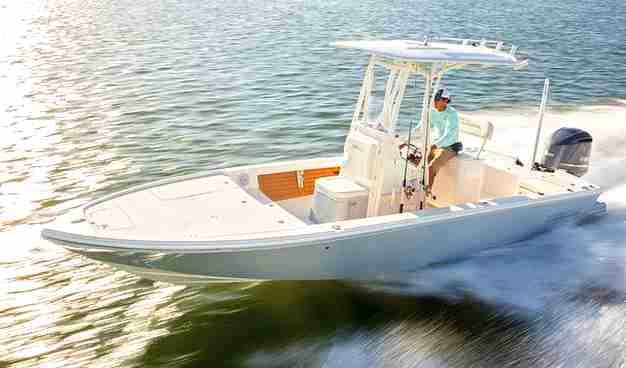 Pathfinder 2500 Hybrid Boat, pathfinder 2500 hybrid price, pathfinder 2500 hybrid review, pathfinder 2500 hybrid for sale, pathfinder 2500 hybrid performance, pathfinder 2500 hybrid, pathfinder 2500 hybrid offshore,