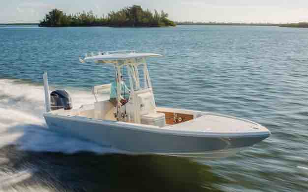 Pathfinder 2500 Hybrid Reviews, pathfinder 2500 hybrid price, pathfinder 2500 hybrid review, pathfinder 2500 hybrid for sale, pathfinder 2500 hybrid performance, pathfinder 2500 hybrid top speed, pathfinder 2500 hybrid offshore,