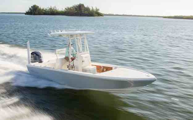 Pathfinder 2500 Hybrid Specs, pathfinder 2500 hybrid price, pathfinder 2500 hybrid hull truth, pathfinder 2500 hybrid for sale, pathfinder 2500 hybrid reviews, pathfinder 2500 hybrid performance, pathfinder 2500 hybrid top speed,