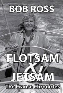 Flotsam and Jetsam400