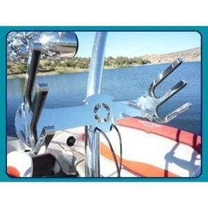wakeboard towers accessories