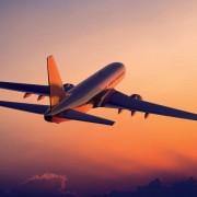 Boavista flights