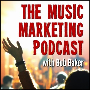 The Psychology of Music Sales: How I Created a Buying Frenzy (Episode 106)