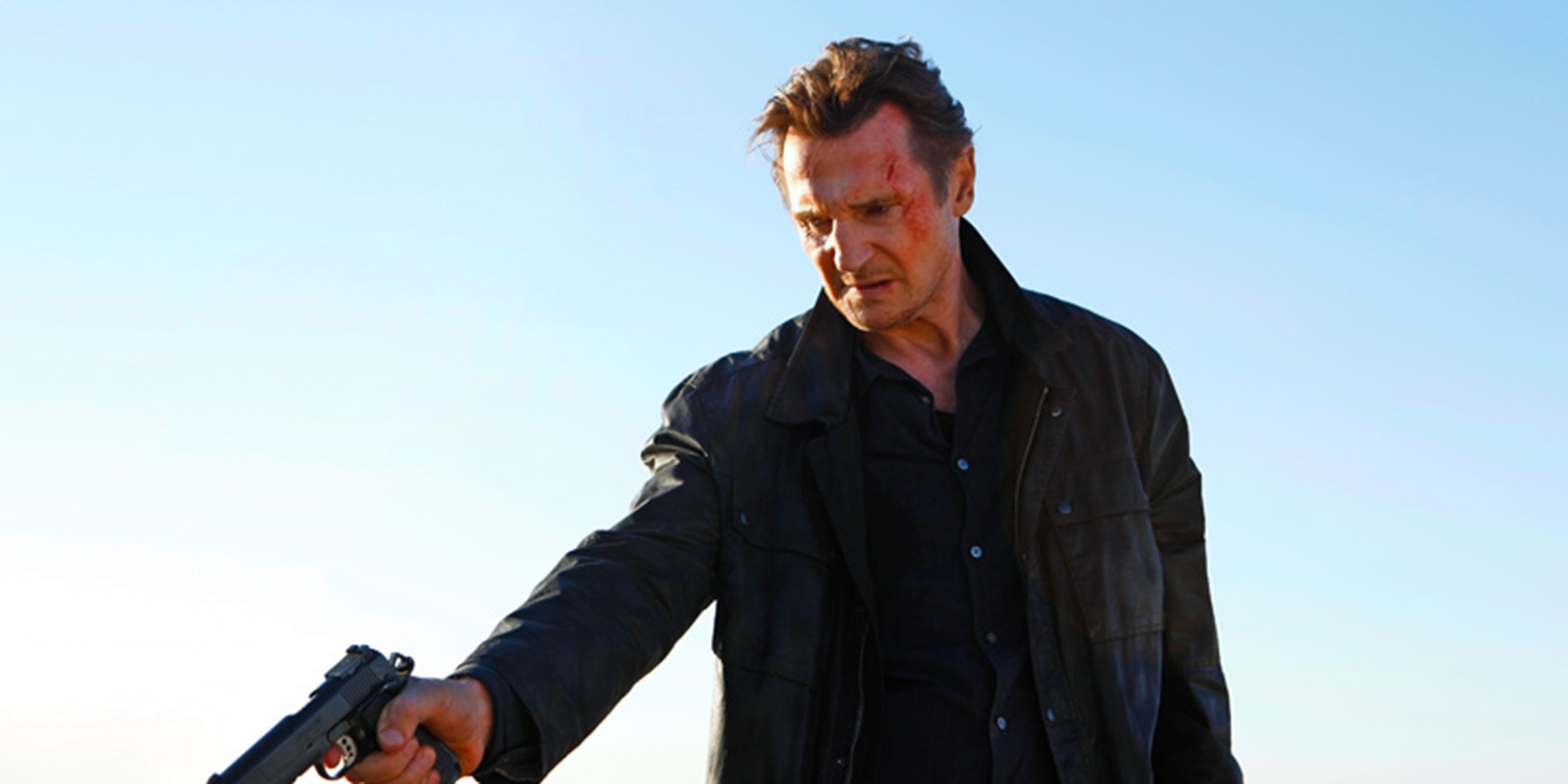 One Mann S Movies Film Review Taken 3 2015 One Mann S Movies