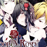 Game Review: Shall We Date? Blood in Roses+