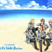 English Otome Game Guide and Recommendations