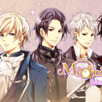 Game Review: Midnight Cinderella