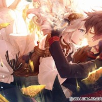 Game Review: Code Realize ~Guardian of Rebirth~