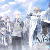 Game Review: Norn 9 (Part 1)