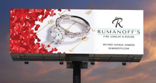 RUM-Billboard-0817