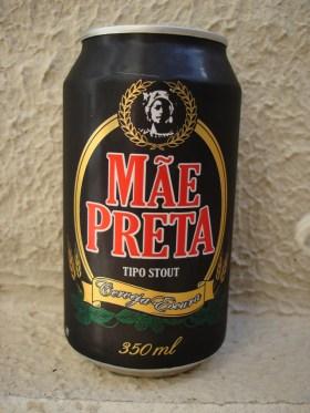 Mae-Preta