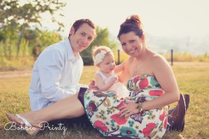 Family-Photos-Stpaul-minneapolis-photographer