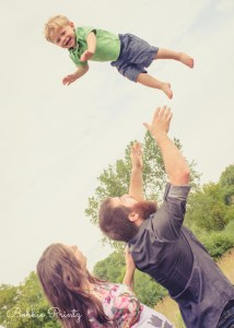 Shoreview-Family-Maternity-Photos-Minnesota